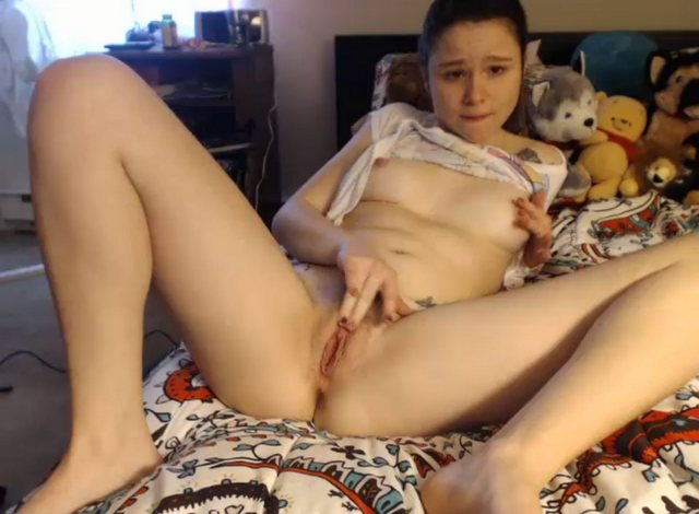 from Tristen free moble gay parn sites